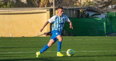 Ramón estrena e Ismael Casas repite candidatura en Fútbol Draft