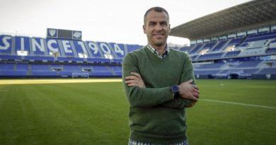 """Duda carga contra el Villarreal: """"Es el club que más daño nos hace todos los años"""""""
