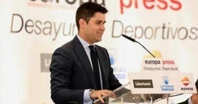 El Málaga y la AFE siguen sin avanzar: ¡habrá tercera reunión!