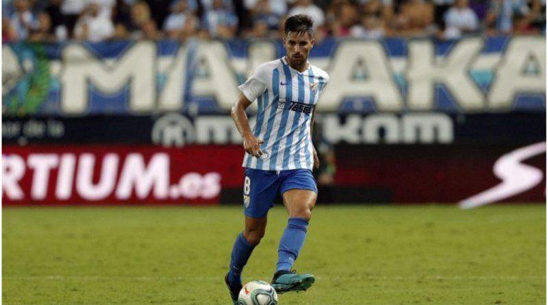 """Adrián no descarta un posible retorno: """"La puerta no se quedó cerrada"""""""
