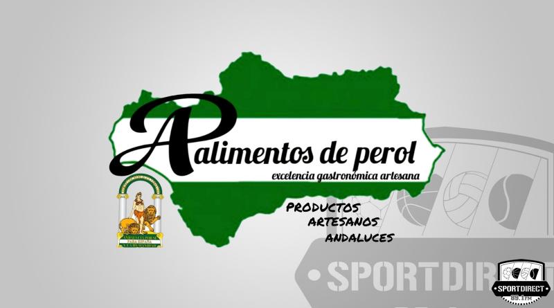 Alimentos de Perol, el mejor distribuidor de los productos caseros con la marca Málaga