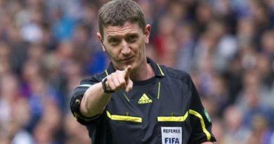 ¿Qué fue del villano del Málaga CF en Dortmund?