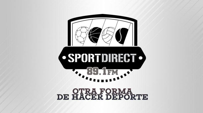 Comunicado sobre el #TorneoSportDirect: los partidos de hoy se aplazan al jueves