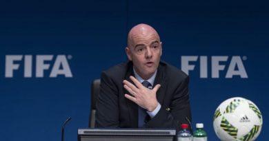 'Madrid in live': reunión de la FIFA, Casillas suma apoyos para la RFEF y la denuncia del Barça a Rousaud