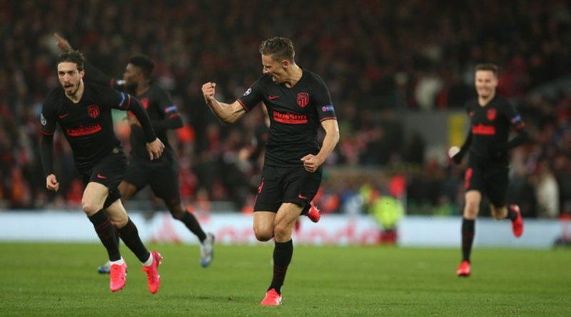 'Madrid in live': reunión clave de la RFEF, oferta del Arsenal por Thomas y nuevos recortes salariales