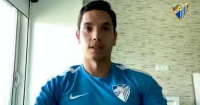 """La reflexión de Renato Santos: """"Todos tenemos que aprender de esta situación"""""""