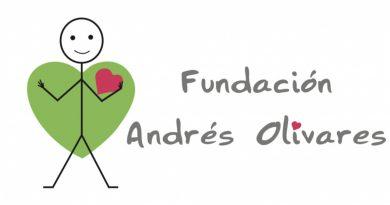 Fundación Andrés Olivares