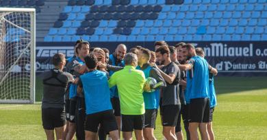 ¿Qué dice la FIFA sobre los contratos que vencen el 30 de junio?