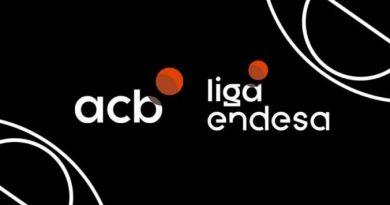 La Liga Endesa podría reanudarse a partir del 8 de junio