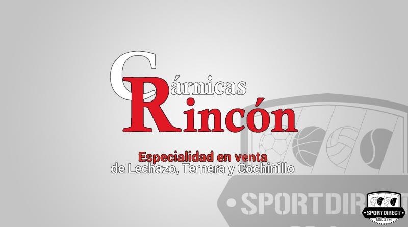 Cárnicas Rincón, una empresa familiar con más de 40 años de experiencia en productos de ganadería