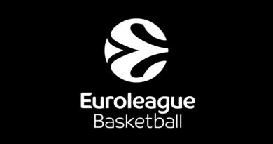 OFICIAL: se suspenden las competiciones europeas y el Unicaja dice adiós a la próxima Euroliga