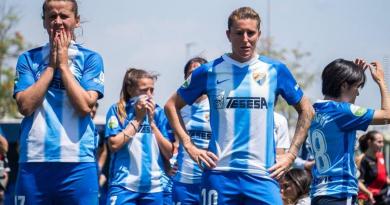 Un año desde la exclusión del Olimpo del Málaga Femenino