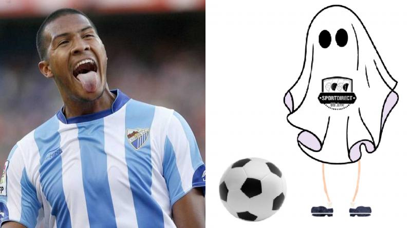 'Jugador Fantasma': Salomón Rondón, El rey del juego aéreo