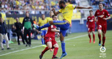 'Madrid in live': la nueva fase del fútbol español, Fali vuelve a entrenar y anécdota doméstica de Charles Leclerc