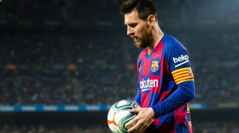 'Madrid in live': carta de los jugadores contra Aganzo, fase 3 del protocolo de LaLiga y declaraciones de Messi
