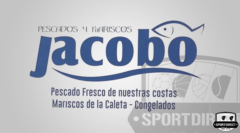 Pescados y mariscos Jacobo: los mejores productos del mar y un gran surtido de congelados