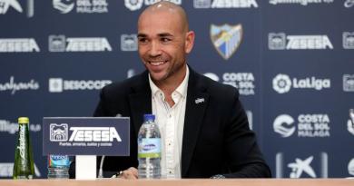 """Manolo Gaspar, sobre la vuelta al fútbol: """"Creo que será complicado"""""""