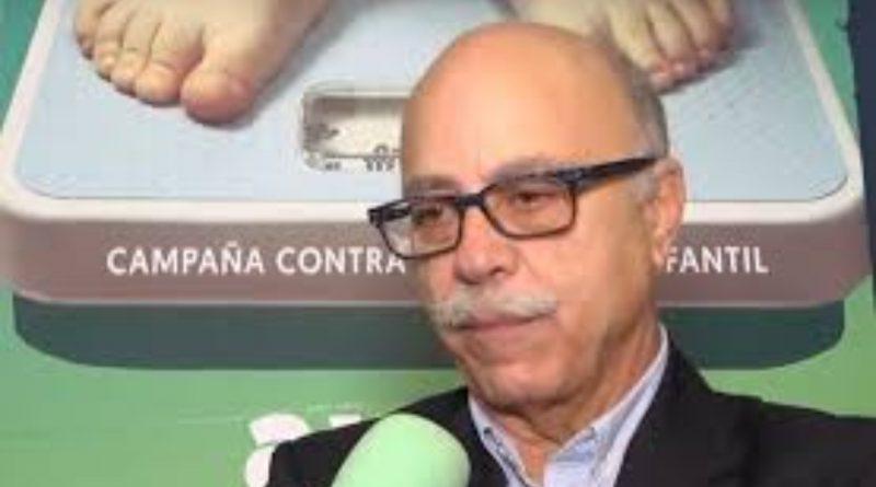 """Eduardo García: """"En ningún momento hemos dicho que no vamos a compensar a nuestros abonados"""""""