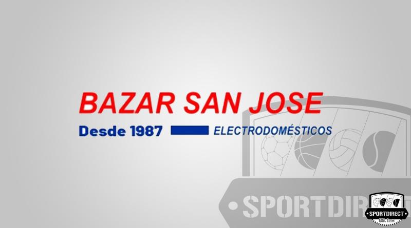 Bazar San José, los mejores especialistas en tus equipos de hogar