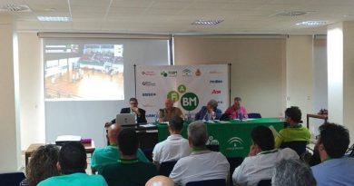 Las declaraciones del presidente de la Federación Andaluza enfadan aún más al balonmano malagueño