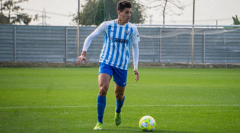 Abqar se marcha libre al Deportivo Alavés