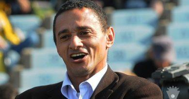 Darío Silva vuelve al fútbol de la mano del Cádiz