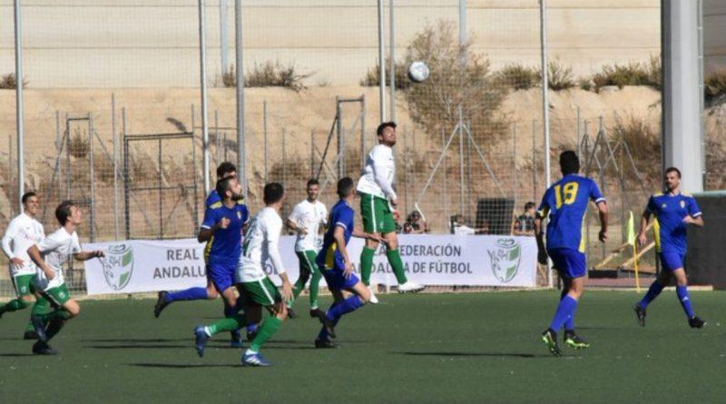 La RFAF arranca la temporada 2020-21