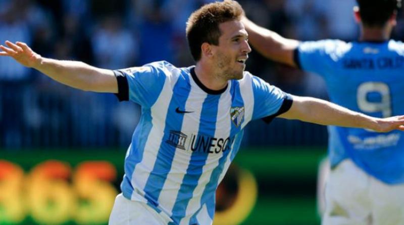 El Málaga y LaLiga le dedican unas palabras de despedida a Camacho
