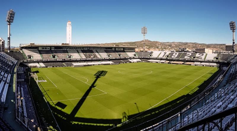 El Málaga por fin conoce el horario del partido ante el Castellón
