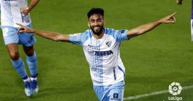 """Juande, como ejemplo: """"El gol ha sido premio al esfuerzo y trabajo de la semana"""""""