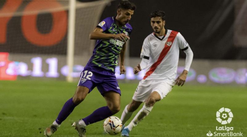 Pablo Chavarría, elegido MVP de la jornada 6