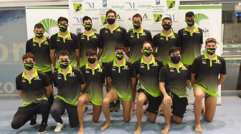 El CW Málaga se reivindica y mantiene las opciones de levantar el trofeo