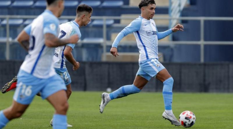 El Atlético Malagueño empata ante un heróico Alhaurín de La Torre
