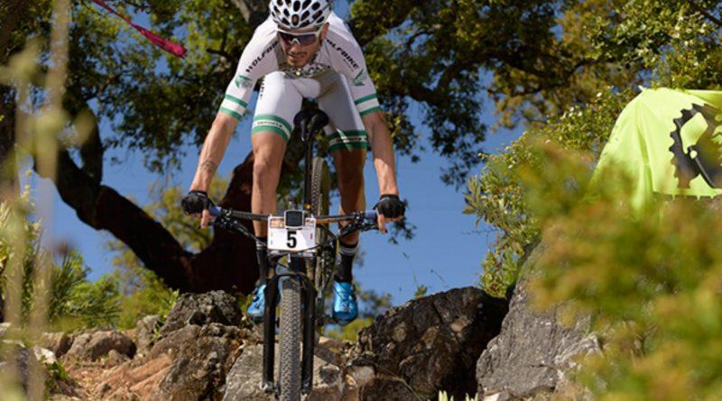 Las claves para mejorar el rendimiento deportivo: recuperadores musculares, suplementos...