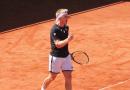 Davidovich regresa a Marsella buscando asaltar el top 50