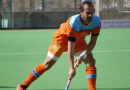 El Hockey Benalmádena viaja a Canarias para medirse al Taburiente