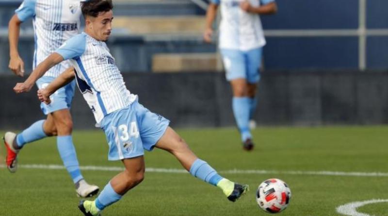 El Atlético Malagueño vence y cumple su primer objetivo