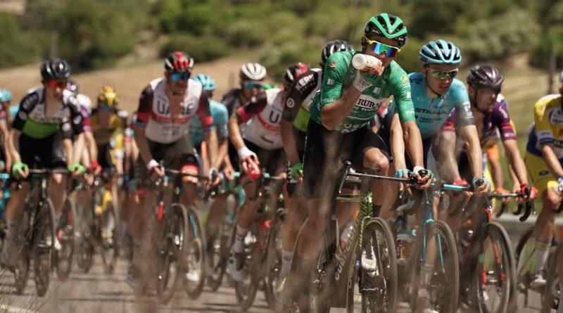 El 2020, una época dorada en la venta de bicicletas en España