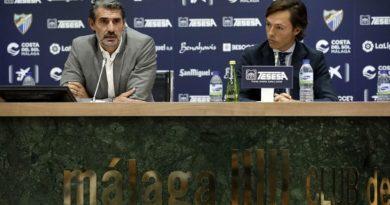 Jofre habría ignorado las peticiones de Al-Thani para reclamar el dinero a BlueBay por el acuerdo de las camisetas