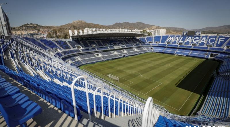 El pasaporte Covid podría ser necesario para acceder a los estadios de fútbol en Andalucía