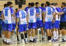 El Trops Málaga se medirá al Barça B este domingo a las 12:00