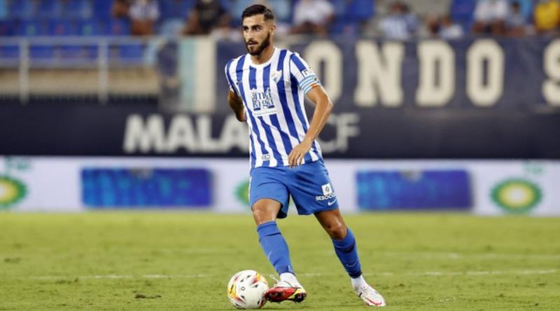 Se confirman los peores presagios: Luis Muñoz se rompe el cruzado