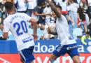 Un histórico de primera, la mayor sequía goleadora de la competición y la magia cafetera de Narváez