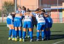 El Málaga Femenino suma su sexta victoria gracias a una gran segunda parte ante el Extremadura